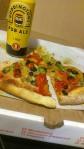 Beer&Pizza